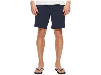 Quiksilver Waterman Explorer Technical Shorts Men's Swimwear
