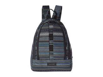 Dakine Cosmo Backpack 6.5L