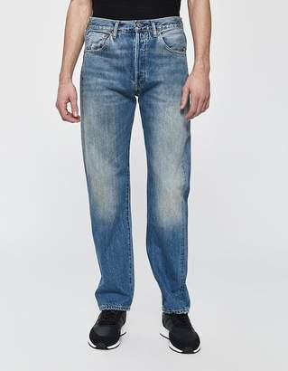 1a3ee60096a Mens Levi's Vintage Jeans - ShopStyle