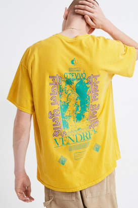 Urban Outfitters Vendredi Tee