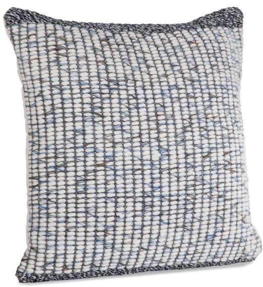 Whillans Toss Pillow