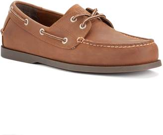 Chaps Lacon Men's Boat Shoes