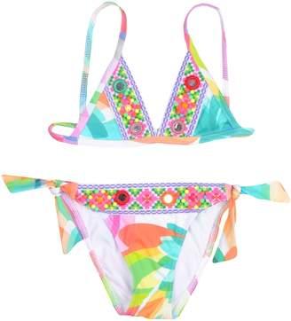 Pate De Sable Bikinis - Item 47200115EH