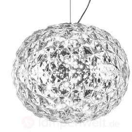 LED-Designer-Pendellampe Planet