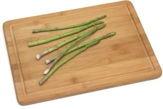 Lipper Bamboo Cutting Board