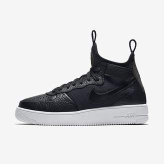 Nike Force 1 UltraForce Mid Women's Shoe