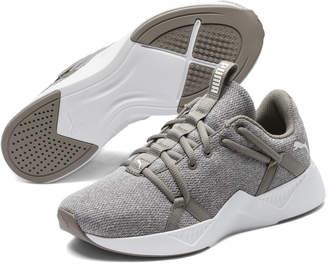 Incite Knit Women's Training Sneakers