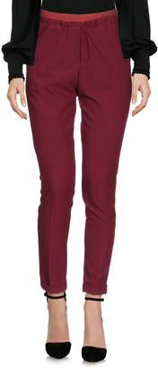 Motel Casual pants - Item 13186517AD