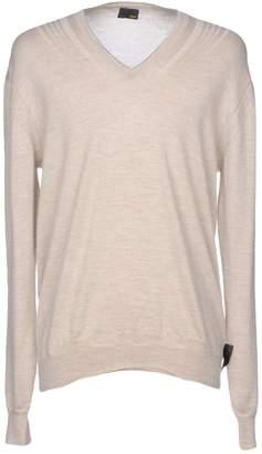 Fendi Sweaters - Item 39877961NT