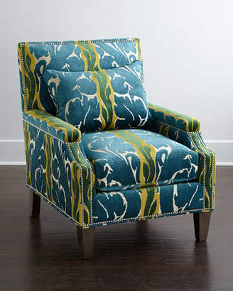Waterford Massoud Amagosa Chair