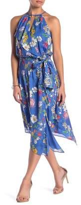 Parker Herley Dress