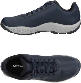 Merrell Low-tops & sneakers - Item 11472591TI