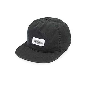 2a33639f849 Volcom Men s Cycle Stone Five Panel Snapback Hat