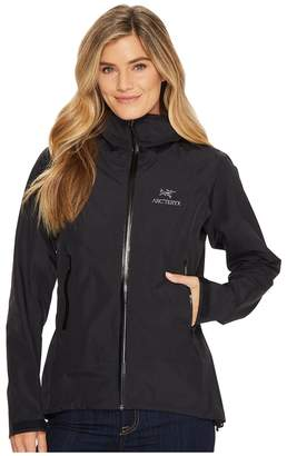 Arc'teryx Beta AR Jacket Women's Coat