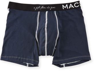 Maceoo Men's Boxer Briefs