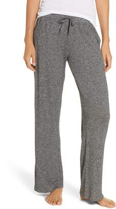 Felina Jenny Slub Knit Lounge Pants