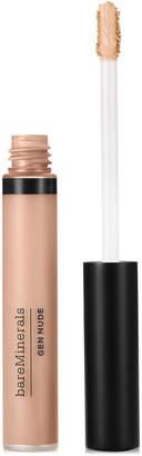 bareMinerals Gen Nude Cream Eyeshadow + Primer