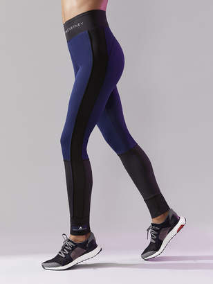adidas by Stella McCartney YOGA COMFORT TIGHT