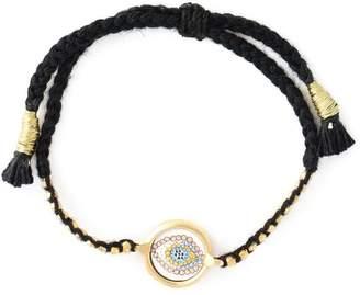 Ileana Makri Eye M By Happy eye bracelet