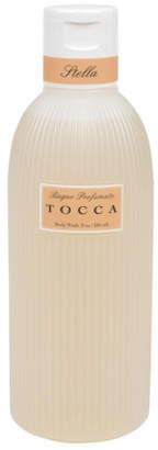 Tocca (トッカ) - TOCCA ボディーケアウォッシュ(ステラの香り)