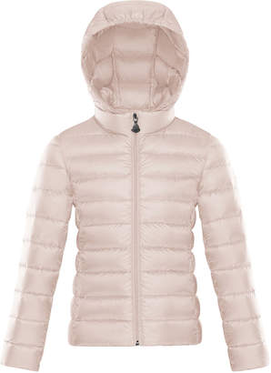 795441dcd Moncler Outwear For Kids Size - ShopStyle