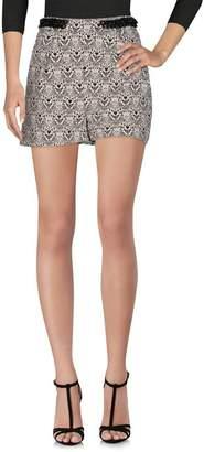 Nina Aghen Shorts