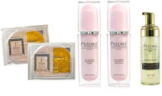 D.E.P.T Predire Paris intensive Collagen & Retinol Cell Renewing Boosting Collection