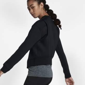 Nike Therma Sphere Max