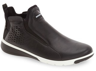 ECCO 'Intrinsic 2' Sneaker Bootie (Women) $179.95 thestylecure.com