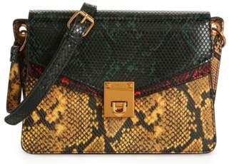 Aldo Umoani Crossbody Bag