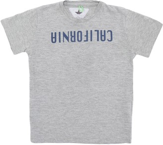 Macchia J T-shirts - Item 12092412IR