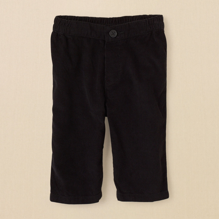 Children's Place Dressy cord pants