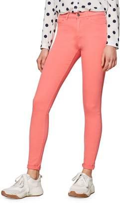 Esprit Classic Skinny-Fit Jeans