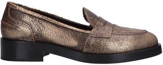 Kalliste Loafers - Item 11691940LR