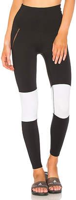 Body Language Motoress Legging