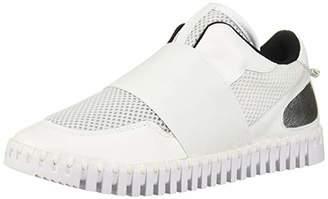 NATIONAL COMFORT Women's Laural Sneaker