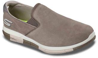 Skechers GOflex Walk Comrade Slip-On Sneaker - Men's