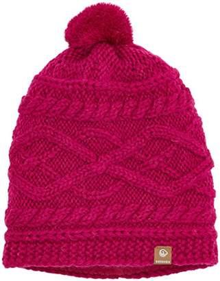 Giesswein Girl's Hochwurzen Hat