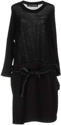 Collection Privée? Short dresses