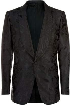 Tom Ford Shelton Evening Jacket