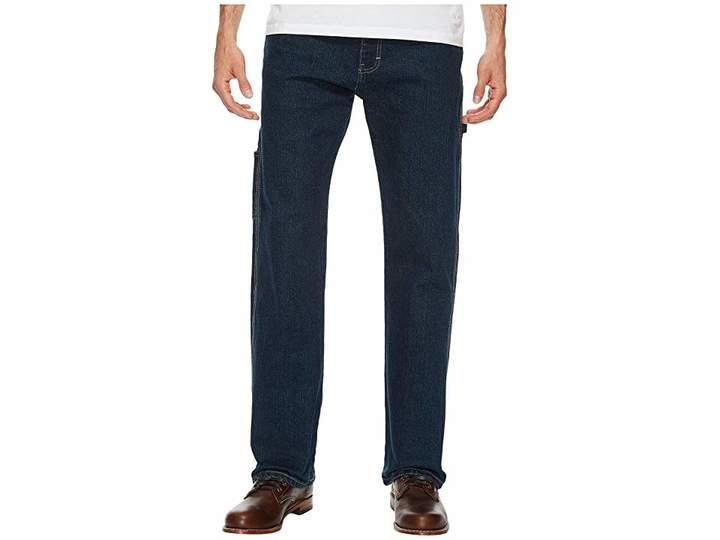 Dickies Flex Carpenter Jeans