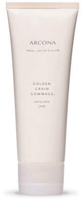 Arcona Golden Grain Gommage, 3.4 oz.