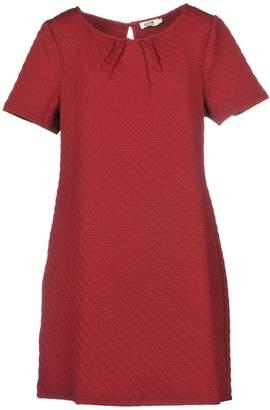 Molly Bracken Short dresses - Item 34875969IS