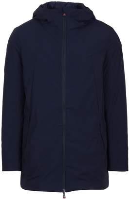 Museum Regent Jacket
