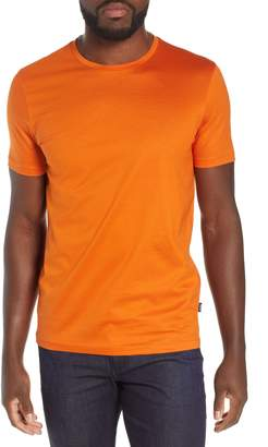 BOSS Tessler Slim Fit T-Shirt