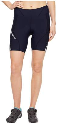 Louis Garneau Neo Power Motion 7 Short Women's Shorts