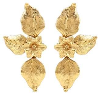Jennifer Behr Dolcina earrings