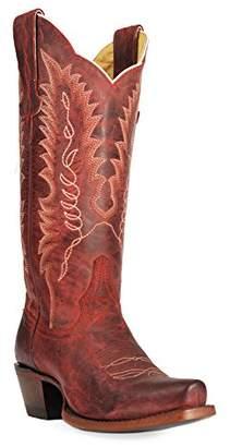 Cinch Classic Women's Sydnee Western Boot