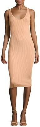 Arc Women's Kelly Midi Dress