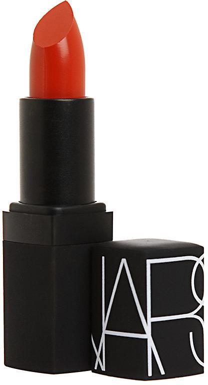 NARS Women's Semi Matte Lipstick